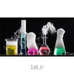 عکس تجهیزات آموزشیمجموعه شیشه آلات آزمایشگاهی با کیفیت