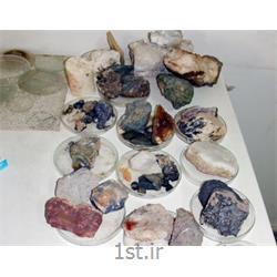 عکس تجهیزات آموزشیمجموعه آموزشی زیست شناسی - زمین شناسی، پایه دوم متوسطه