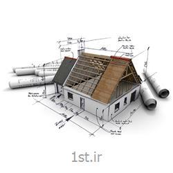 عکس تجهیزات آموزشیمجموعه آموزشی نقشه کشی ساختمان دوره تحصیلی اول متوسطه