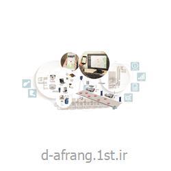 پروژه های طراحی سیستمهای جامع ردیابی محصولات صنعتی