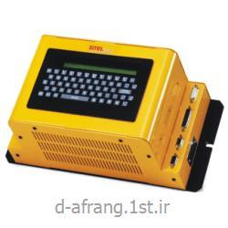 دستگاه حکاکی|اسکرایبینگ|پنوماتیکی|بی صدا -برند SITEL مدل G2