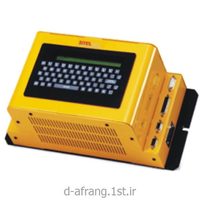 دستگاه حکاکی اسکرایبینگ یا بی صدا