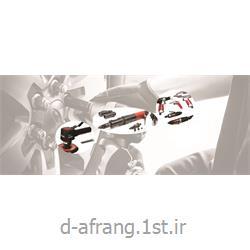 عکس مجموعه ابزارهای دستیابزارهای پنوماتیکی خطوط تولید