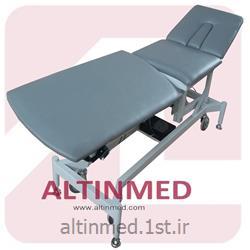تخت درمان های دستی ستون فقرات
