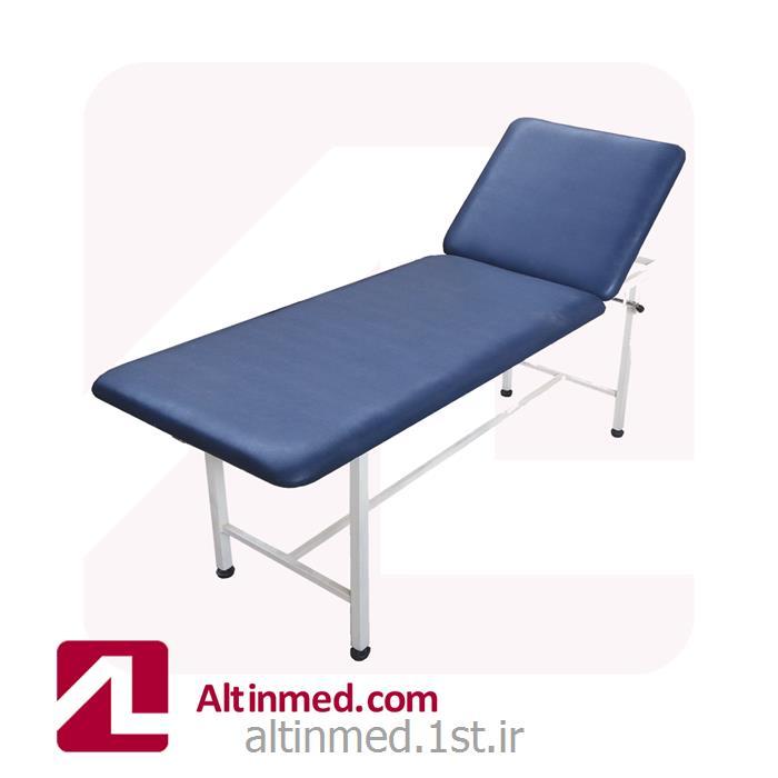 تخت معاینه برقی کلینیکی مدل (AM2)