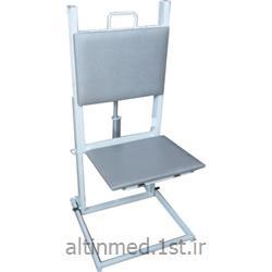 صندلی لیفت بیمار کم توان