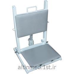 صندلی بیمار (دستگاه جابجایی بیمار)