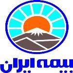 شرکت نمایندگی شریف بیمه ایران کد 33055