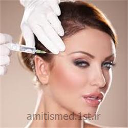 عکس سایر محصولات زیبایی و مراقبت های شخصیتزریق بوتاکس پیشانی و دور چشم