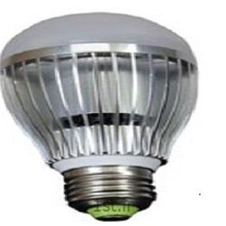 عکس لامپ ال ای دی ( Lamp LED )لامپ ال ای دی جتا