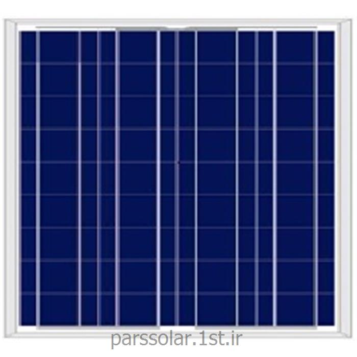 عکس سایر محصولات مرتبط با انرژی خورشیدیپانل سولار 40 وات