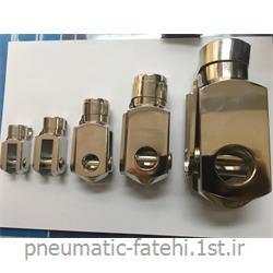 عکس سایر ابزارهادوشاخه کلیپسی سایز100 xcpc