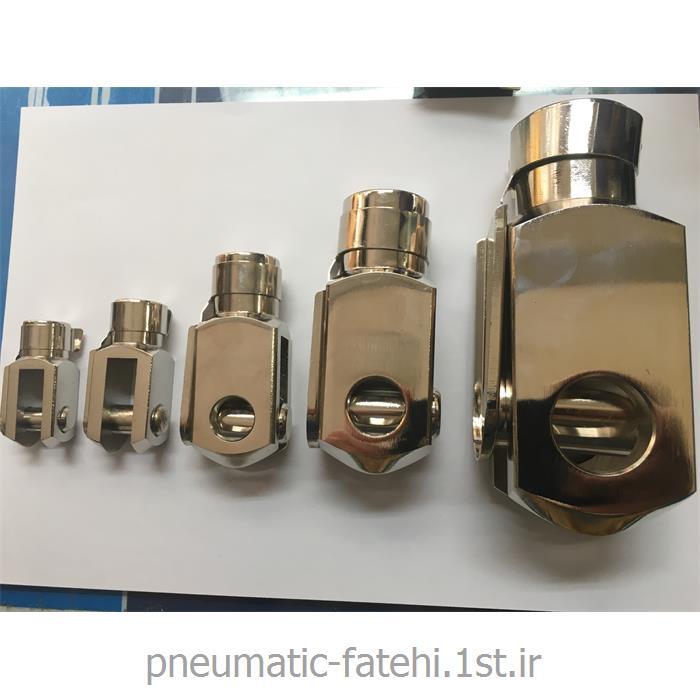 عکس سایر ابزارهادوشاخه کلیپسی سایز 40 xcpc