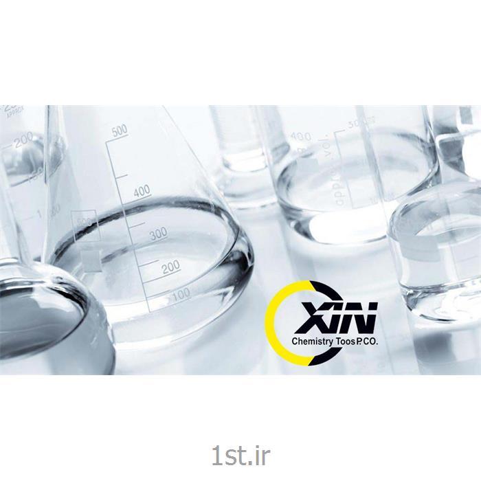 پارافین مایع(الکان) اکسین شیمی