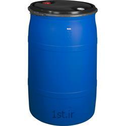 اسید سولفونیک (فنیلبنزیمیدازول)