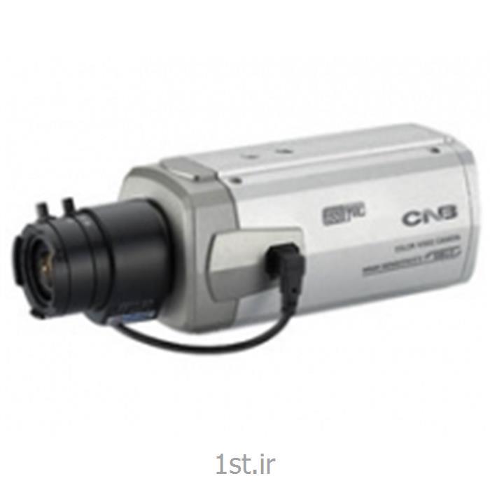 دوربین مدار بسته صنعتی high resolation CNB مدل BBB-21F