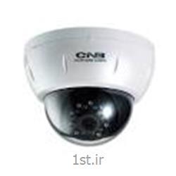 دوربین مدار بسته سقفی 2MP دید در شب تحت شبکه (IP) مدل IDC-4050IR