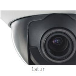 دوربین مدار بسته IP Dome Camera Hikvision, مدل DS-2CD7255F-EIZ