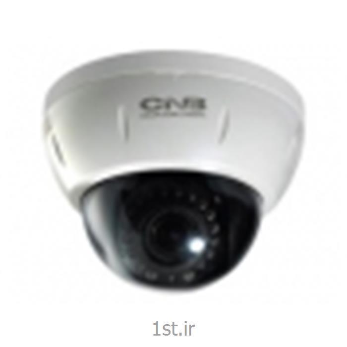 دوربین مداربسته سقفی 2MP دید در شب تحت شبکه (IP) مدلIDC-4050VR