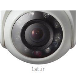 دوربین مدار بسته آنالوگ دید در شب 600TVL,IR dome Camera صنعتی Hikvision مدل DS-2CE5582P-IR