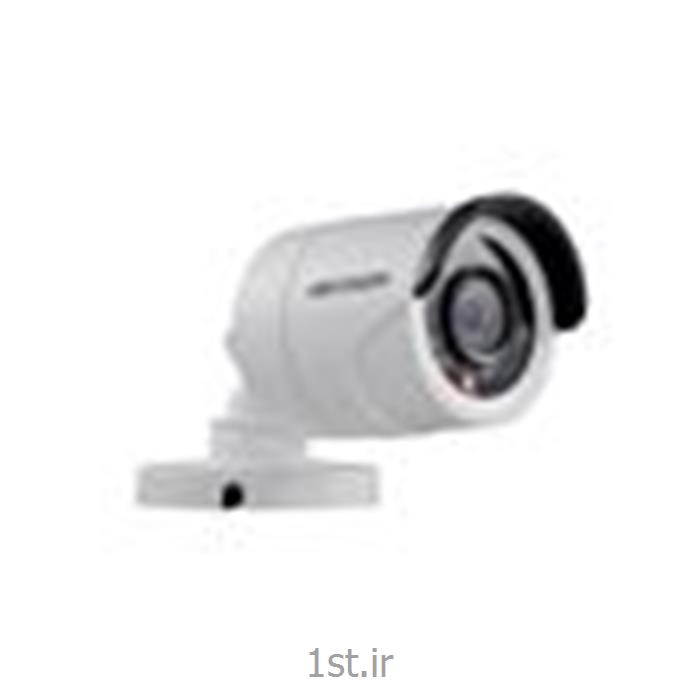 دوربین مدار بسته آنالوگ دید در شب 600TVL,IR Bullet Camera صنعتی Hikvision مدل DS-2CE1582P-IR