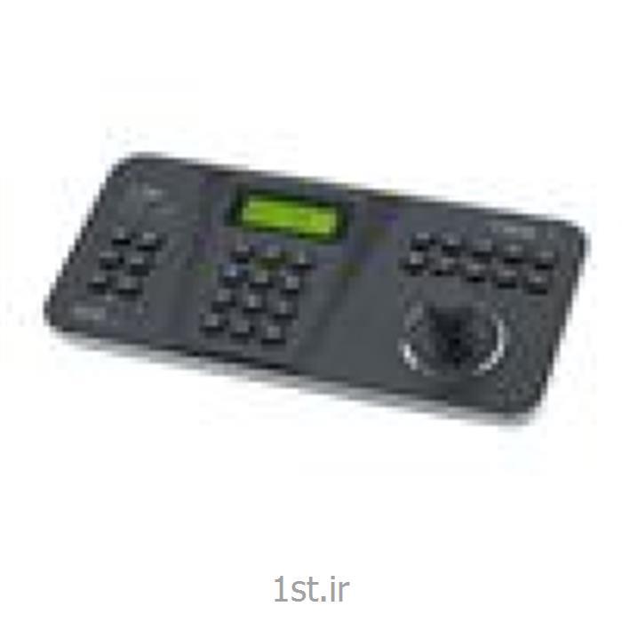 کیبورد کنترل مالتی پروتکل CNB مدل SC-3100