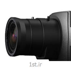 دوربین مدار بسته آنالوگ 650TVL box Camera صنعتی Hikvision مدل DS-2CC1193P-A