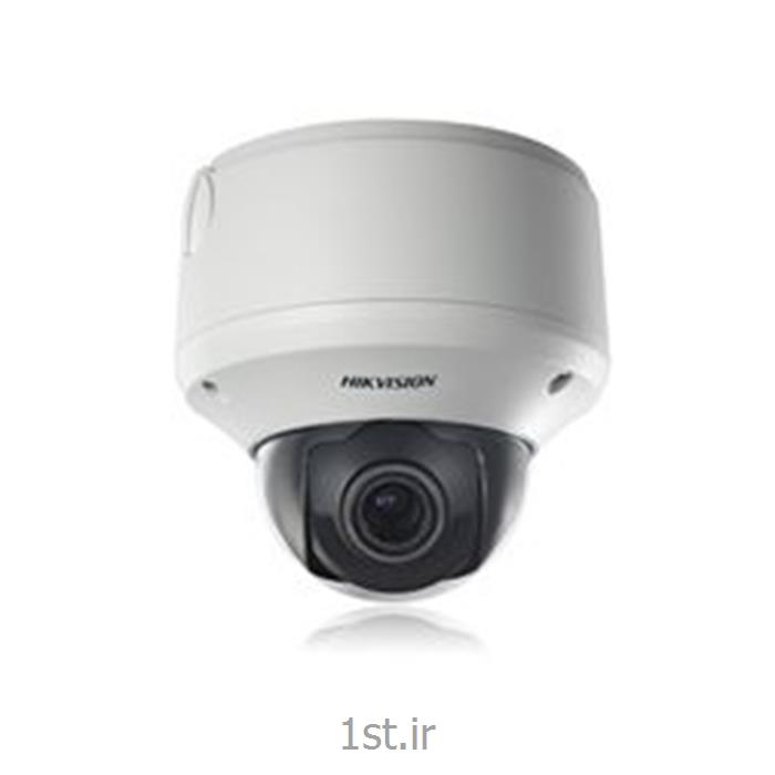 دوربین مدار بسته ,Dome Camera Hikvision,مدل DS-2CD7283F-EIZ