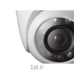 دوربین مدار بسته آنالوگ دید در شب 720TVL,IR dome Camera صنعتی Hikvision مدل DS-2CE55C2P-IR