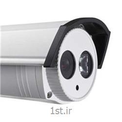 دوربین مدار بسته آنالوگ دید در شب 600TVL,IR Bullet Camera صنعتی Hikvision مدل DS-2CE1682P-IT1