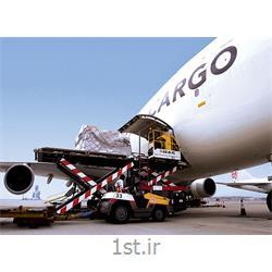 عکس هواپیماحمل هوایی بار airfreight