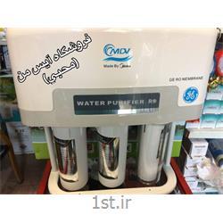 دستگاه تصفیه آب 6 مرحله مدیا Media