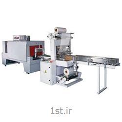عکس خدمات تولید ماشین آلاتدستگاه شرینگ پک مدل sh3000