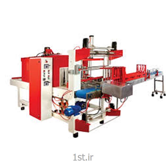 عکس خدمات تولید ماشین آلاتماشین تمام اتوماتیک دسته زن