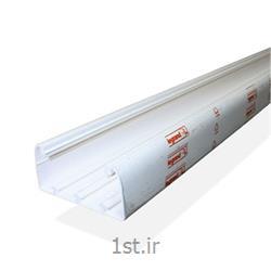 ترانک لگراند 105x50 با درب 85 میلیمتر