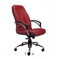 صندلی چرخدار اداری مدیریتی نیلپر مدل SM900E