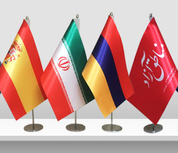 flags-1 copy.jpg