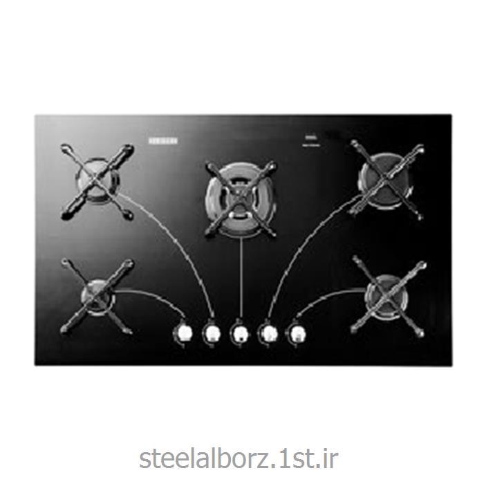 http://resource.1st.ir/CompanyImageDB/80767521-90bb-4f97-a5c4-06ef296daf59/Products/555f53fc-af99-4353-962e-5c95783f6b61/2/550/550/اجاق-گاز-شیشه-سرامیکی-توکار-مدل-C-5902.jpg
