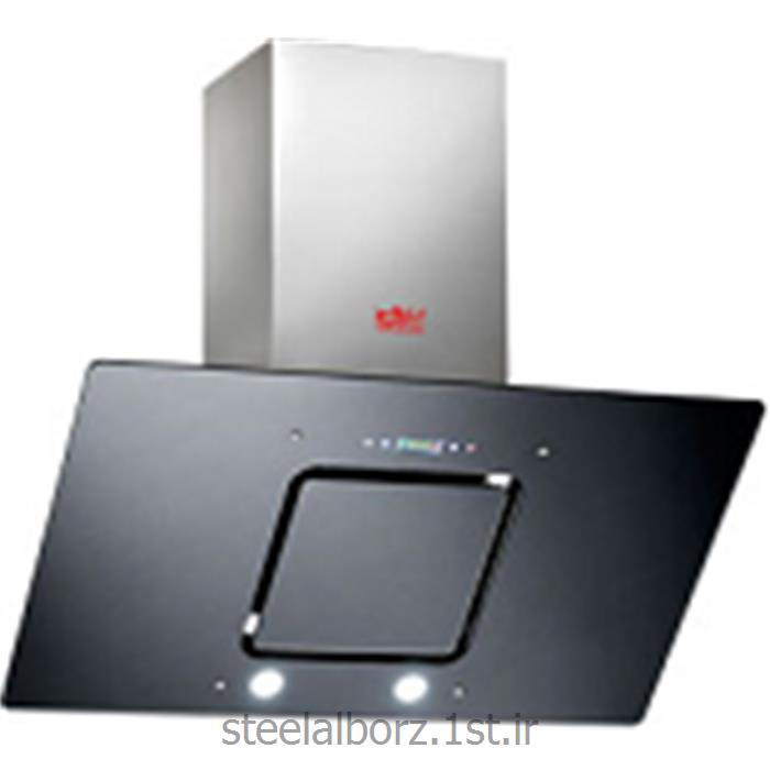 http://resource.1st.ir/CompanyImageDB/80767521-90bb-4f97-a5c4-06ef296daf59/Products/9f986c25-45a3-4902-b011-3495de24dce3/1/550/550/هود-شومینه-ای-مدل-SA-401.jpg