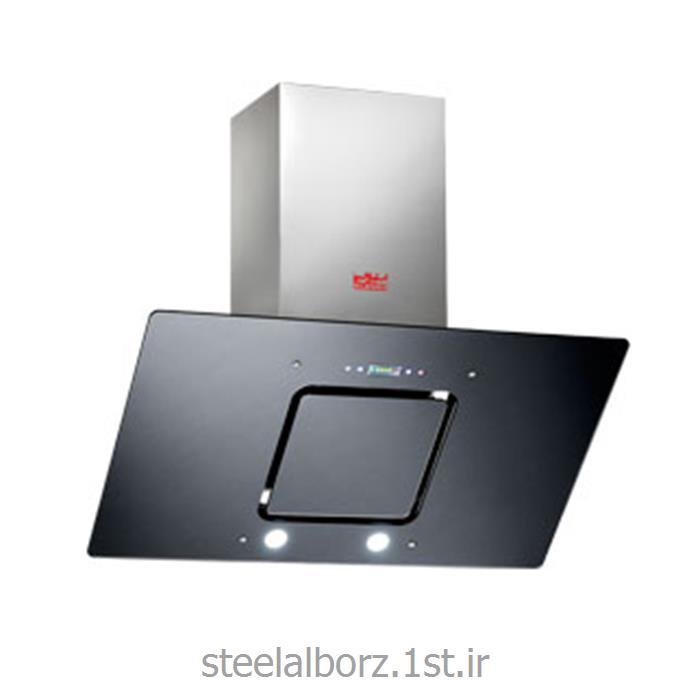 http://resource.1st.ir/CompanyImageDB/80767521-90bb-4f97-a5c4-06ef296daf59/Products/9f986c25-45a3-4902-b011-3495de24dce3/2/550/550/هود-شومینه-ای-مدل-SA-401.jpg