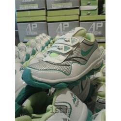 کفش اسپورت بچه گانه نایک مدل NIKE 06