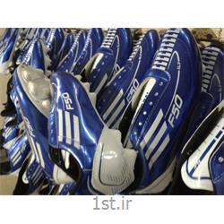 عکس کفش های ورزشیکفش ورزشی مردانه استوک دار مدل F50