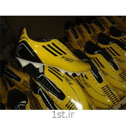 کفش ورزشی مردانه استوک دار مدل F50