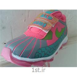 کفش اسپورت بچه گانه نایک 07(NIKE)