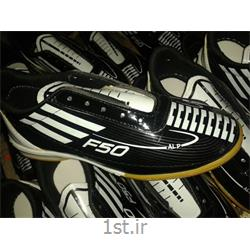 کفش ورزشی مردانه سالنی مدل F50