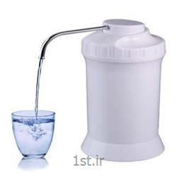 عکس فیلتر آبدستگاه خانگی تولید یوناب (آب یونیزه قلیایی طبیعی)