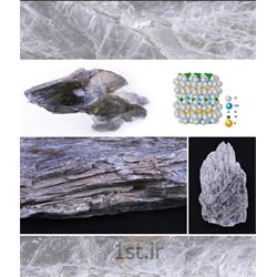 عکس میکاپودر معدنی میکا (Mica powder)