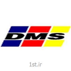 لاک سفید زیر چاپ دی ام اس DMS کد 4924-400