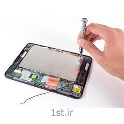 عکس تعمیر و نگهداریتعمیرات تخصصی تبلت کرپی Tablet CREEPY
