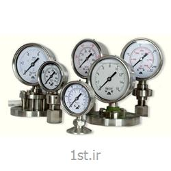 عکس خدمات طراحی تجهیزات اندازه گیری و ابزار دقیقابزار دقیق کالیبراتور ترمومتر لیزری